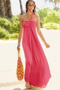 Модные пляжные платья 2011 1021588_1