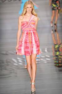 Модные пляжные платья 2011 1021588_4