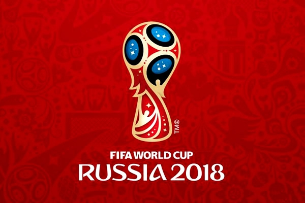 Copa Mundo FIFA - Rusia 2018. [Jugaremos en segunda fase con ganador de Turcas y Caicos - San Cristóbal y Nieves] Asi-luce-el-logo-oficial-del-mundial-del-2018