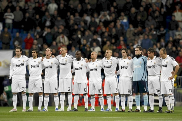 Hilo del Real Madrid Real-madrid