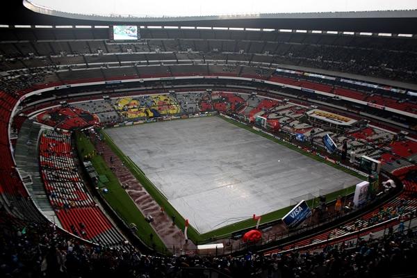 Informacion - Juego contra Mexico el 10 de octubre. Mexhon-161-0