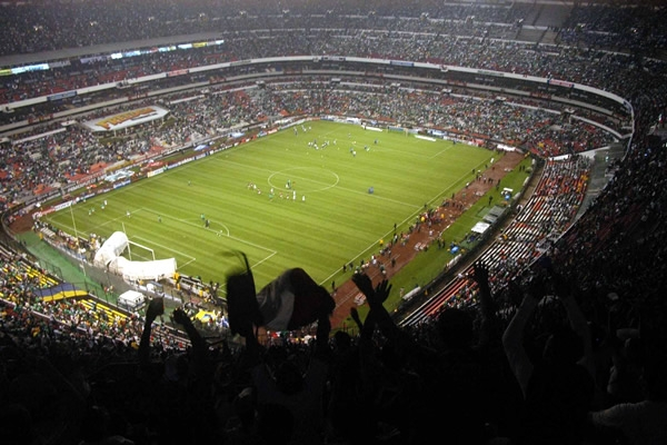 Informacion - Juego contra Mexico el 10 de octubre. Mexico-honduras-149-0