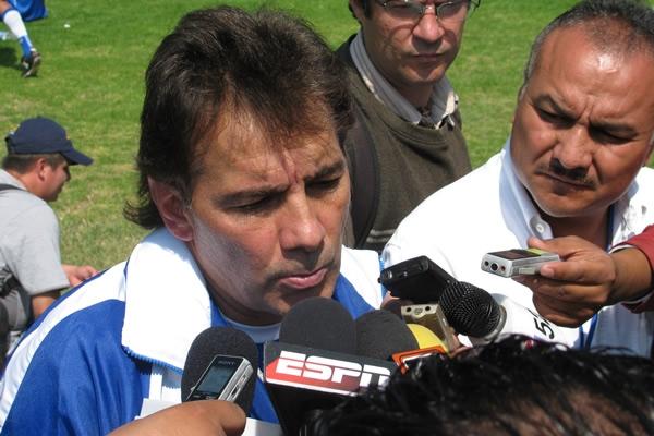 Informacion - Juego contra Mexico el 10 de octubre. Carlos-de-los-cobos_1