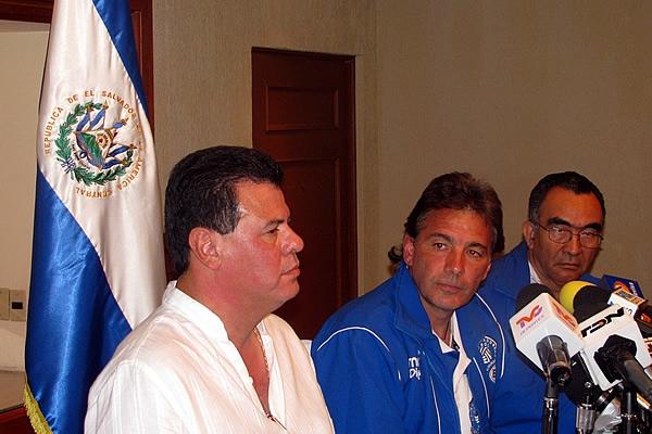 Informacion - Juego contra Mexico el 10 de octubre. - Página 2 De-los-cobos1