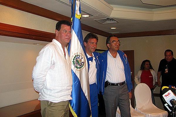 Informacion - Juego contra Mexico el 10 de octubre. - Página 2 De-los-cobos3