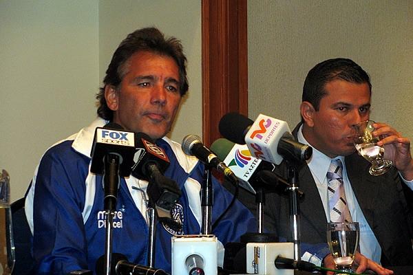 Informacion - Juego contra Mexico el 10 de octubre. - Página 2 Carlos-de-los-cobos1