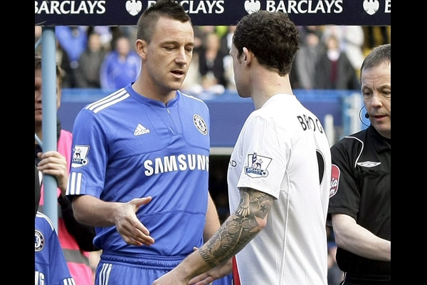 Partidos enteros historicos de selecciones o equipos - Página 5 Chelsea-manchester-city_1
