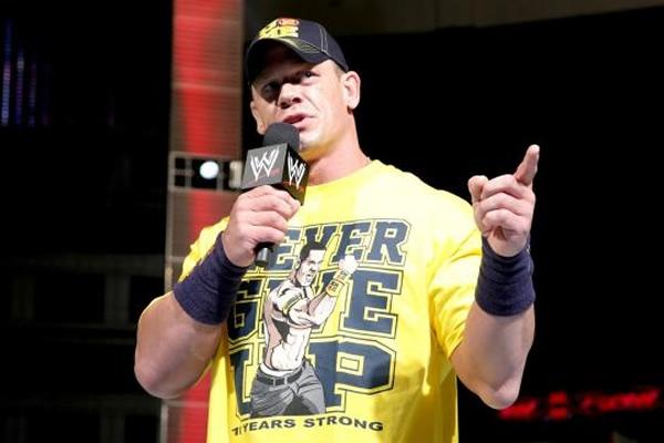 Más detalles sobre el sorprendente regreso de John Cena John-cena