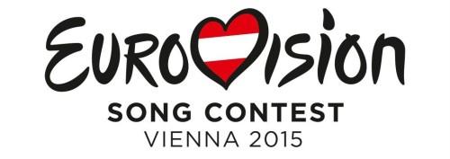 ESC 2015 Eurovision2015_logo-e1407343917139