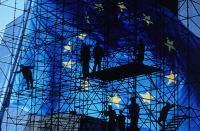 MERCOLEDI' 9 MAGGIO - Pagina 4 Euday_scaffold