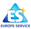 Europe Service LOGO-ES-105x100_2