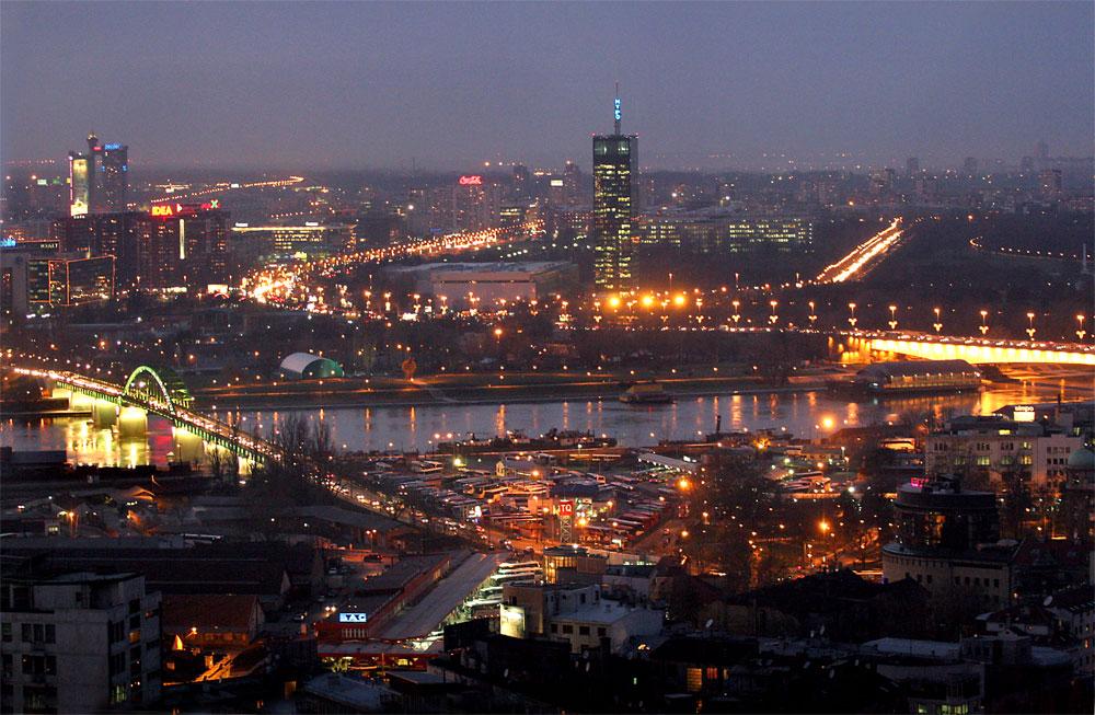 Beograd u slici - Page 2 4647266_orig