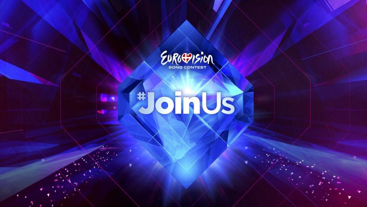 Eurovision Song Contest 2014 - AUSTRIA WINS !!! ESC2014_TV_Graphics