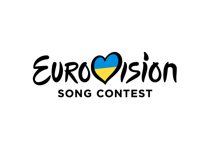 Eurovision Song Contest 2015 - SWEDEN WINS !!! Esc_ukraine