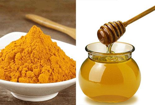 Da căng mịn hơn mỗi ngày với viên uống nghệ mật ong Chi-can-uong-may-vien-nay-moi-ngay-da-ban-luc-nao-cung-nhu-u18-1-1484646618-width500height340