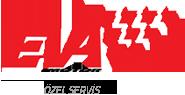 Porsche servis hizmeti - Evamotor.com Eva-motor-logo