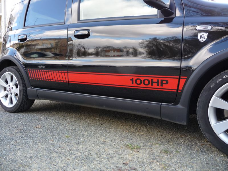 [Projet] 100HP Abarth Style - Page 2 Correction1