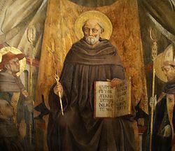 Imagens de santos Sao-joao-gualberto