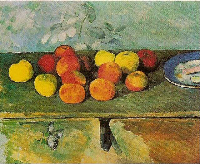 Pommes de ... Scan84201258561