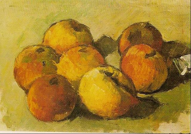 Pommes de ... Scan8542114561
