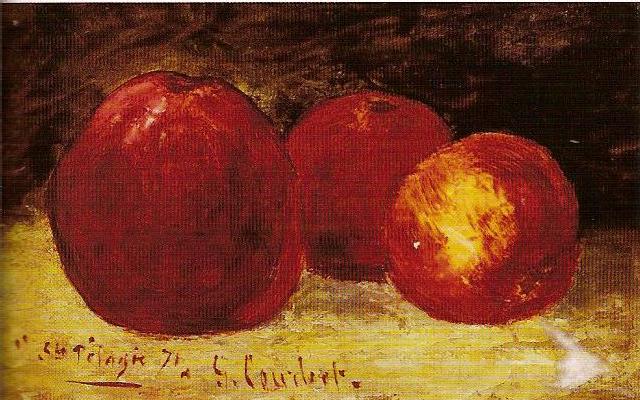 Pommes de ... Scan8542117221