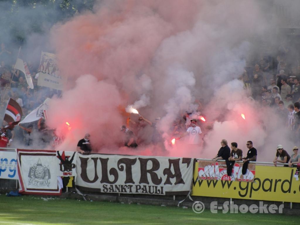 FC Sankt Pauli 2011-09-03-winterthur-vs-st-pauli-und-konzi-05