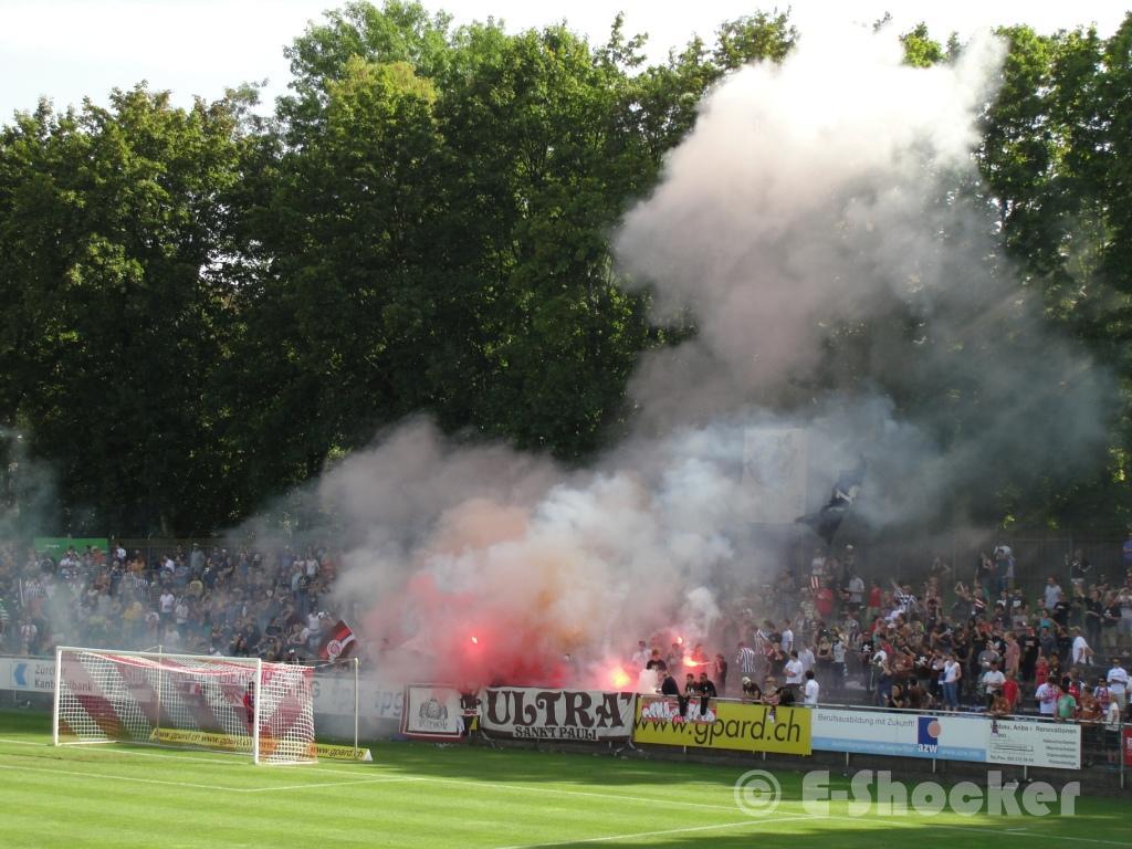 FC Sankt Pauli 2011-09-03-winterthur-vs-st-pauli-und-konzi-06