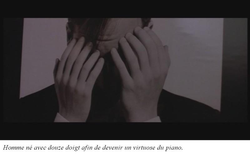 Bienvenue à Gattaca Pianiste___12_doigt