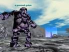 EVERQUEST (MMORG game BLOG) Mini-potimea-golem