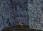 EVERQUEST (MMORG game BLOG) Mini-qrg-defiler