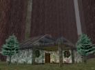 EVERQUEST (MMORG game BLOG) Mini-qrg-druidhall