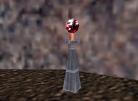 EVERQUEST (MMORG game BLOG) Mini-qrg-jaggedpine