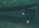 EVERQUEST (MMORG game BLOG) Mini-qrg-piranhas