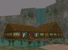 EVERQUEST (MMORG game BLOG) Mini-qrg-rangerhall