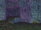 EVERQUEST (MMORG game BLOG) Mini-qrg-tunnel