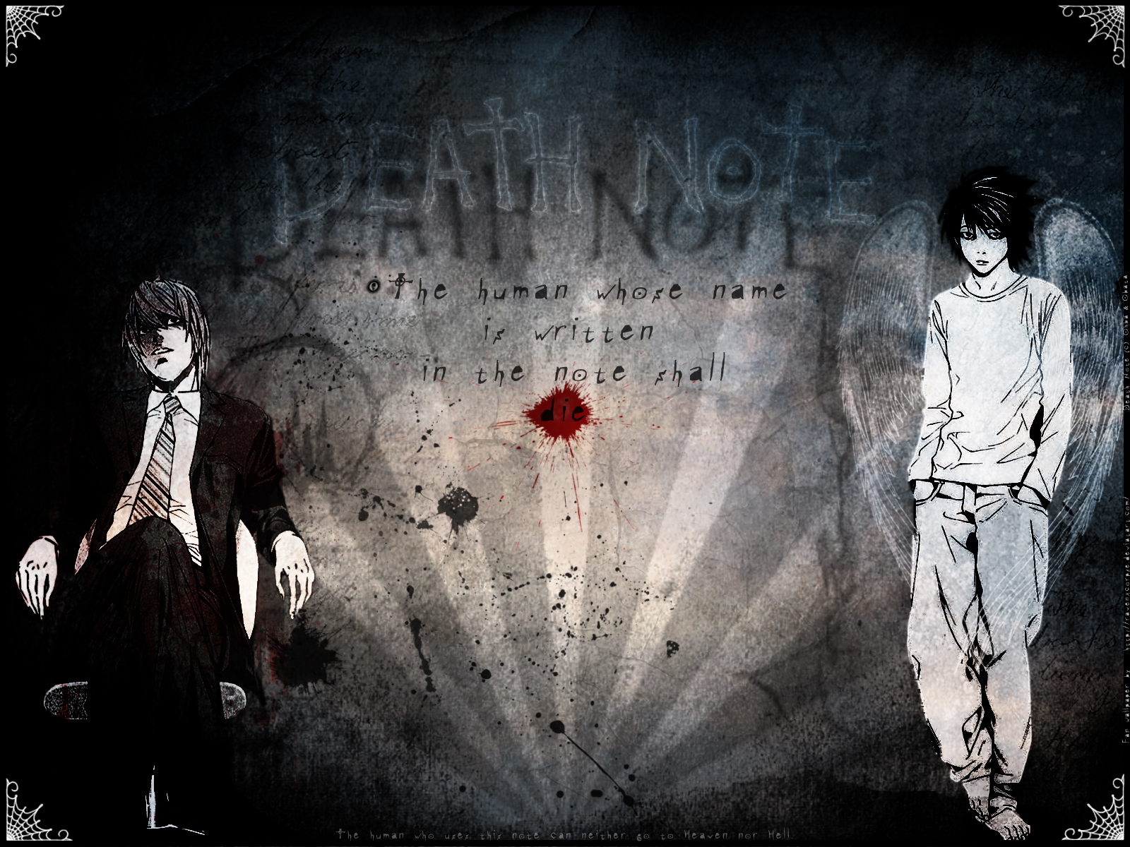 death note Death_note_wallpaper_by_ravenxcorpse