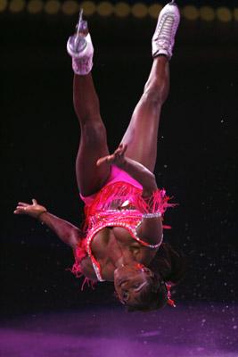 Le patinage artistique 14119301spasulka528200793450pm
