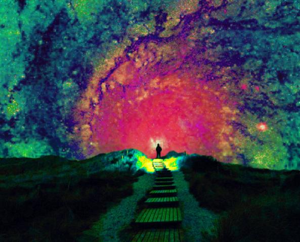 El Universo te da lo que pides Picture-1866