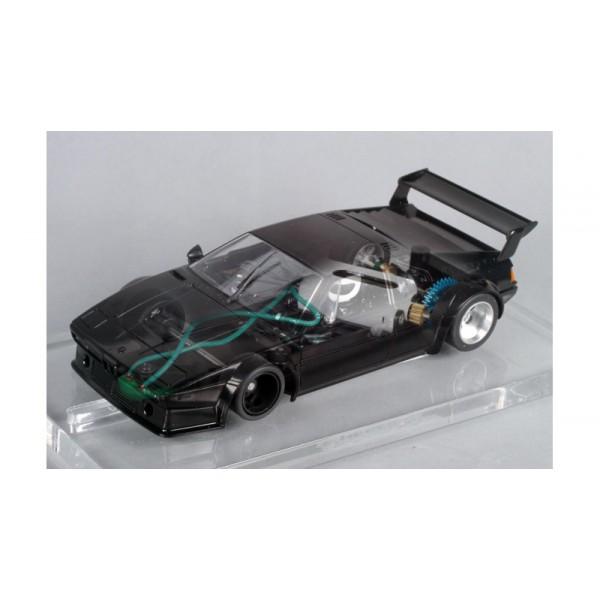Avantslot Porsche 911 e Bmw M1 Bmw-m1-avant-racing