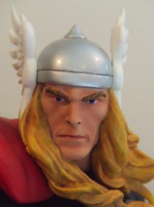 THOR (nouvelle version) Thor-serie-tete