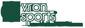 Evron eSports LAN #9 [du 7 Juin au 10 Juin 2019] Logo