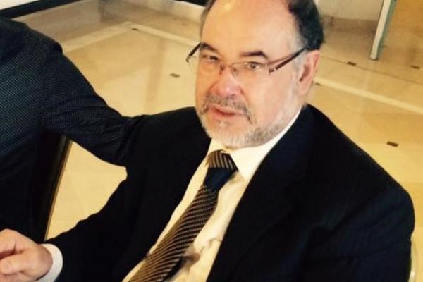 احتيوش في لقاء خاص مع ايوان : هذه كامل تفاصيل لقاءات الدوحةوعبدالله السنوسي وبوزيد دوردة طلبوا منا حضور هذه الحوارات 4fc41cacf7