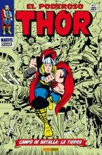 [Comics] Siguen las adquisiciones 2017 - Página 3 Ogth02r
