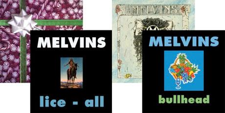 MELVINS - Página 7 Melvins20