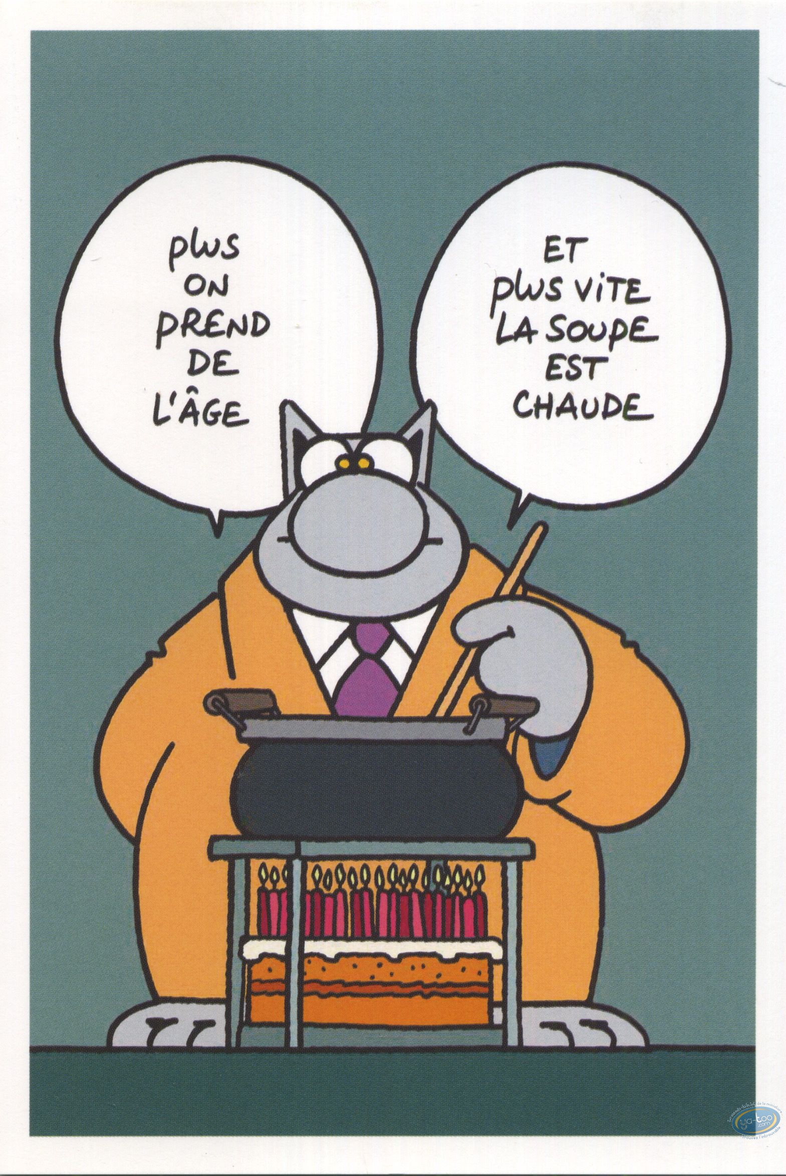 humour - Humour Spirituel (ou presque) - Page 27 Jok-cpchatcd66