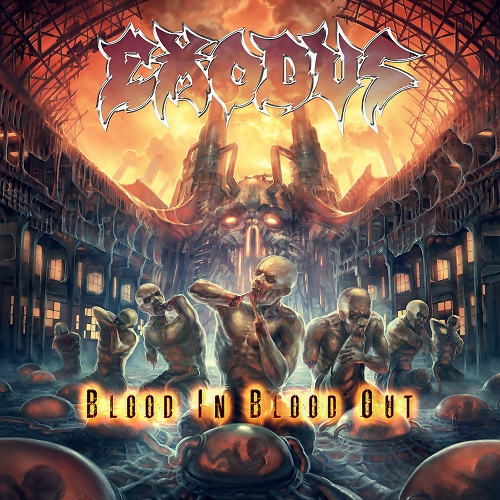 EXODUS - Blood In blood Out Exo-bloodin-cd