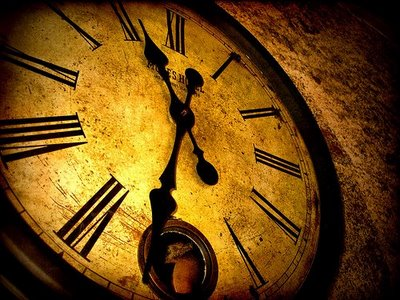 Una palabra una imagen... - Página 3 Reloj-antiguo