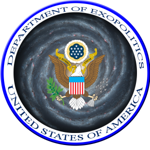 MJ12 Has Decided To Reveal Their Role in Full Galactic Disclosure~THIS IS HUGE!!! Exopolitics-Department-logo-300x300