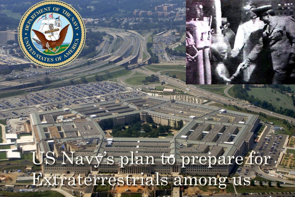 us-navy-plan-to-disclose-extraterrestrial-contact-secretly-developed-in-1998 Title-page-small-version-1024x684