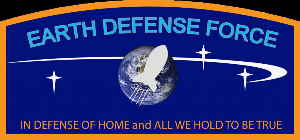 Что сейчас происходит? (Обсуждение новостей) - Страница 45 3-Earth-Defense-Force-Logo-1024x477